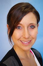 Raquel Foth