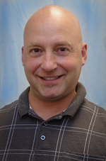 Daryl Kindratsky