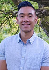 Jeff Huynh