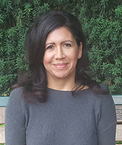 Marlene Henderson